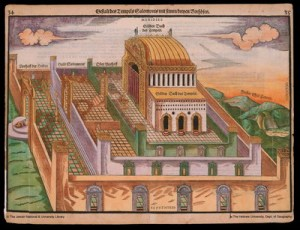 jerusalem_solomon_temple