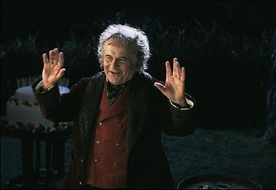 Bilbo_hands