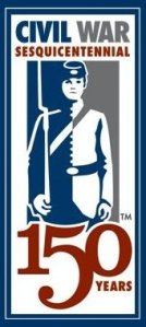 Civil_War_Sesquicentennial_Logo