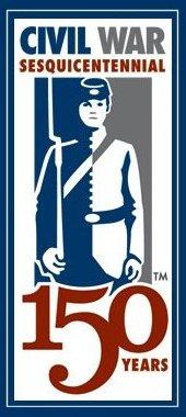 Goodbye, sesquicentennial!