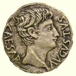 denarius