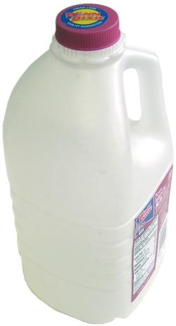 milkbottle
