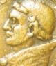 Pope St Gregory III