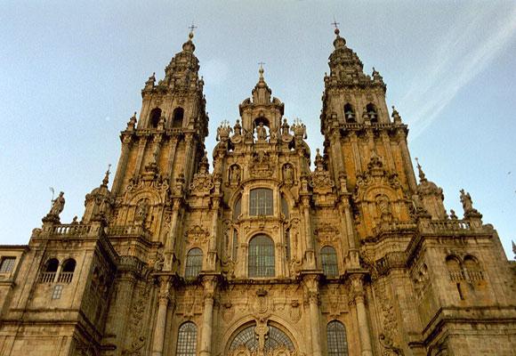 Cathedral_Santiago_de_Compostela