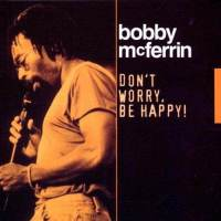dont-worry-be-happy-bobby-mcferrin-cd-cover-art