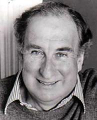 Christopher Benjamin