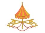 Apostolicae Sede Vacante insignia