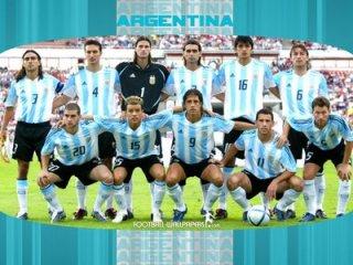 argentina soccer 96.jpg