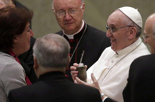 Pope Francis mate.jpg
