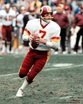 Joe-Theismann