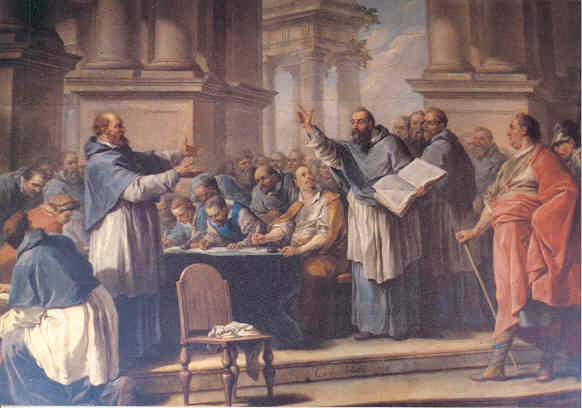 Augustine_and_donatists