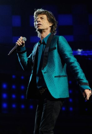 singer-mick-jagger-rolling-stones-photos-perfomance-songs