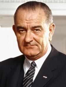 Lyndon_Johnson