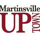 Martinsville uptown