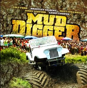 MudDiggerCover