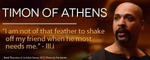 ASC Timon of Athens
