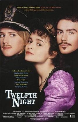 Twelfth_Night-_Or_What_You_Will_FilmPoster