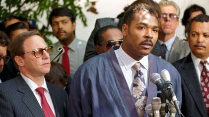la-riots-rodney-king-beating-cant-we-all-get-along