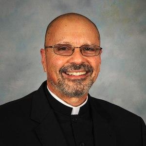 Rev. Nick Mammi