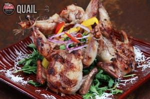 quail-dinner