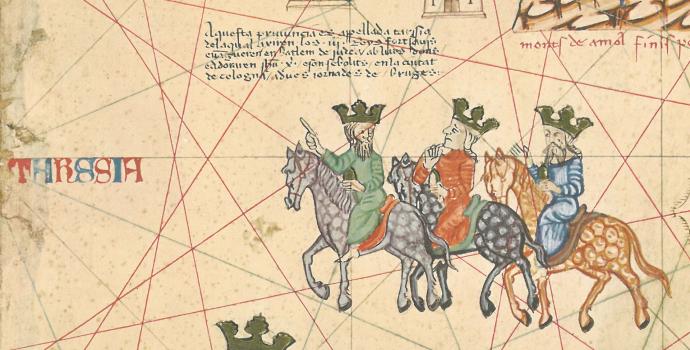 Three_kings magi map