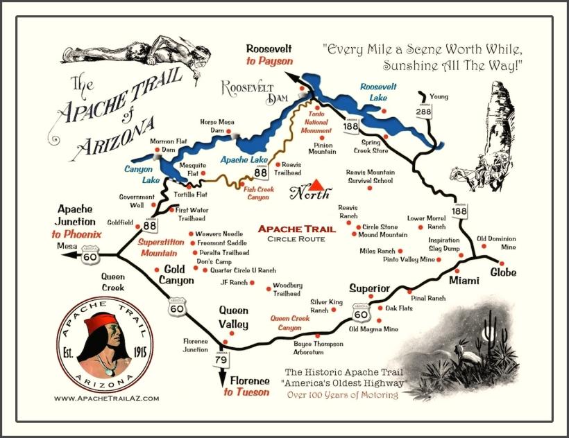 apache-trail-map