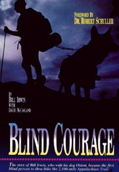Blind-Courage-Bill-Irwin