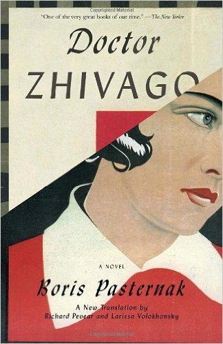 dr-zhivago-boris-pasternak