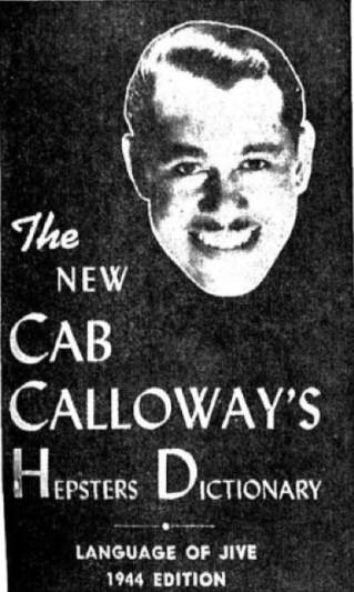 cab-calloway-hepstersdictionary