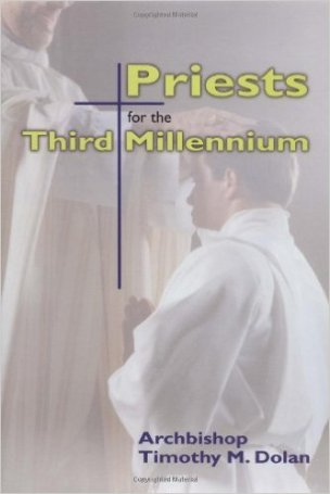 priests-for-the-third-millennium