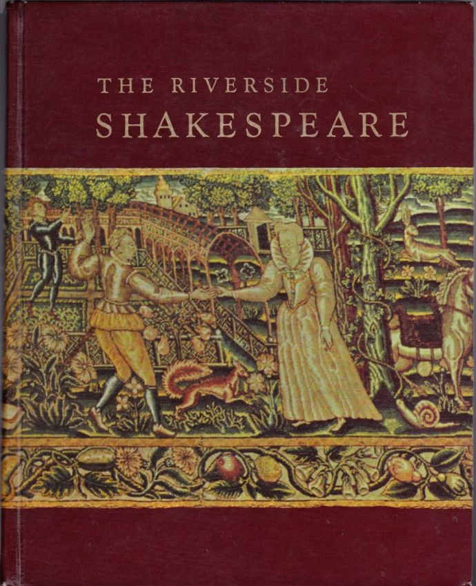 riverside-shakespeare