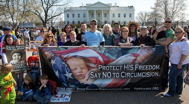Say-no-to-circumcision