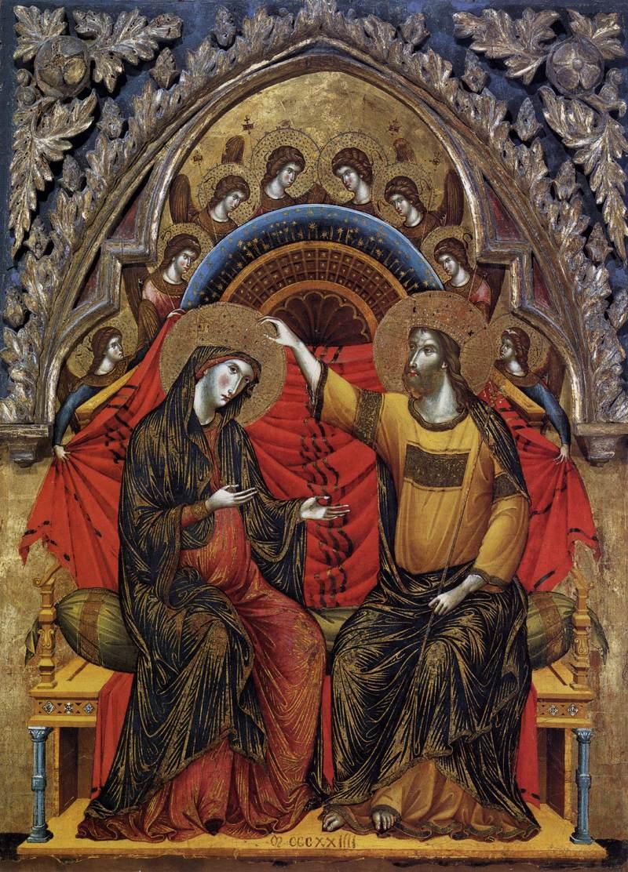 Paolo_Veneziano_-_Coronation_of_the_Virgin