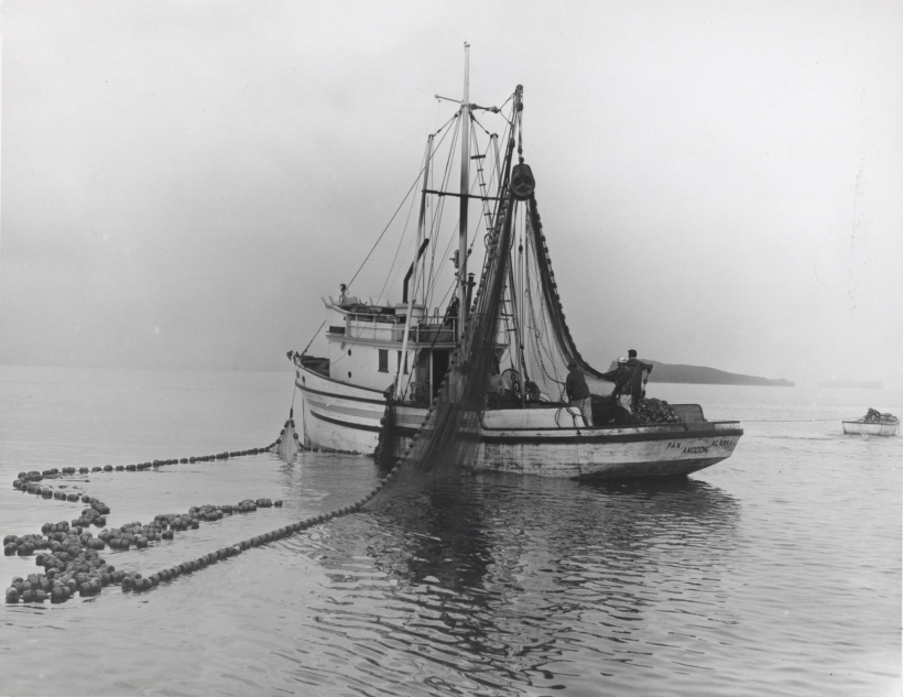 Seine net fishing.jpg