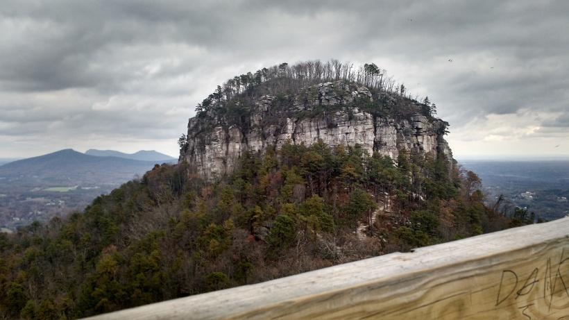 Pilot Mountain.jpg