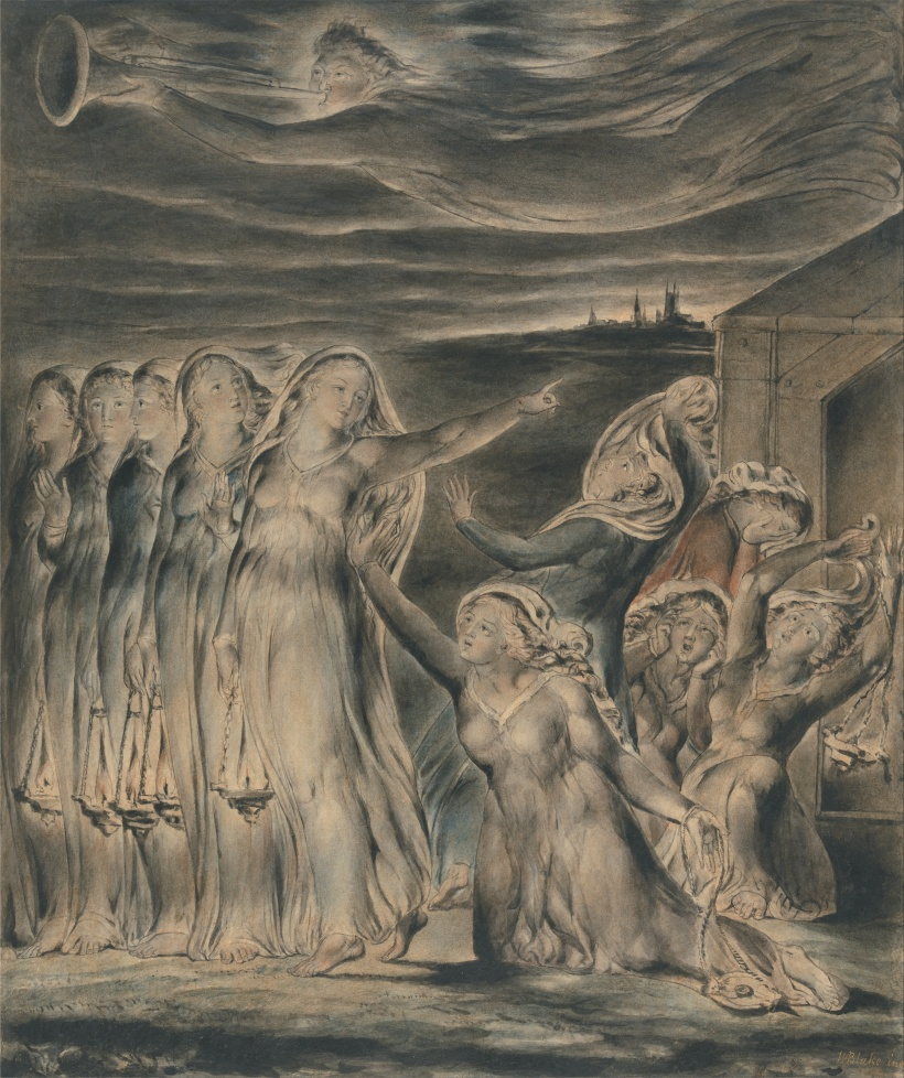 William_Blake_-_The_Parable_of_the_Wise_and_Foolish_Virgins.jpg