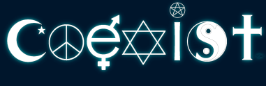 coexist tolerance diversity