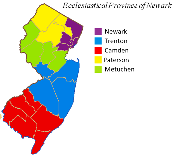 Ecclesiastical_Province_of_Newark_map