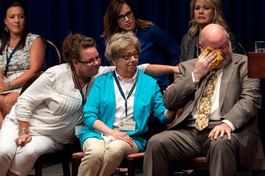 PA Grand Jury victims