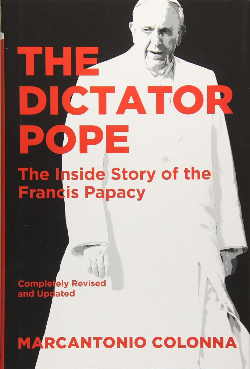 Dictator Pope Henry Sire