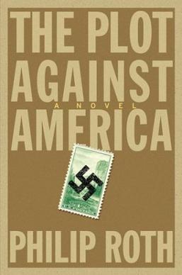 Roth Plot Against America