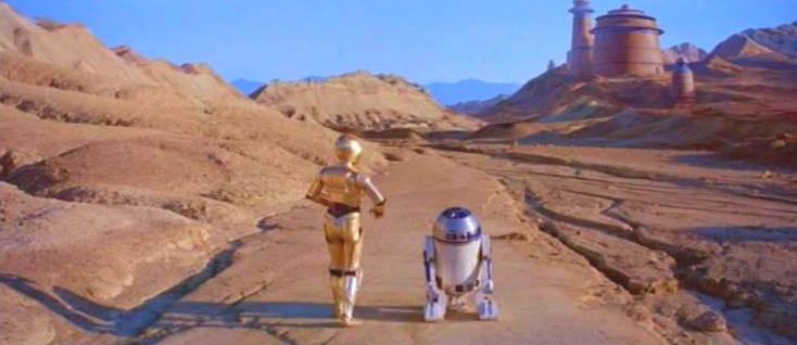 tatooine c3p0 r2d2