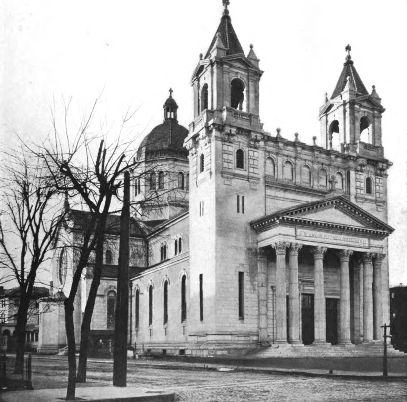 Sacred Heart cathedral Richmond.jpg