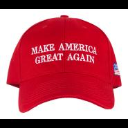 MAGA hat.png
