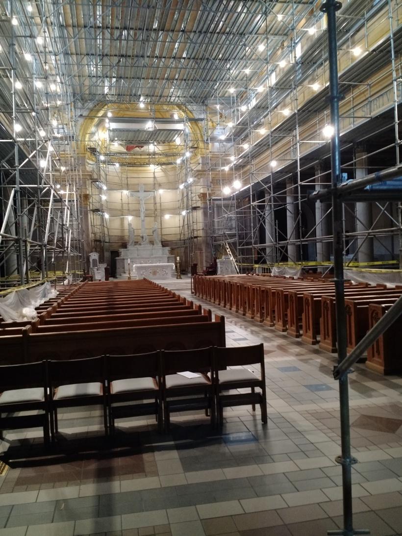 Nashville cathedral nave.jpg