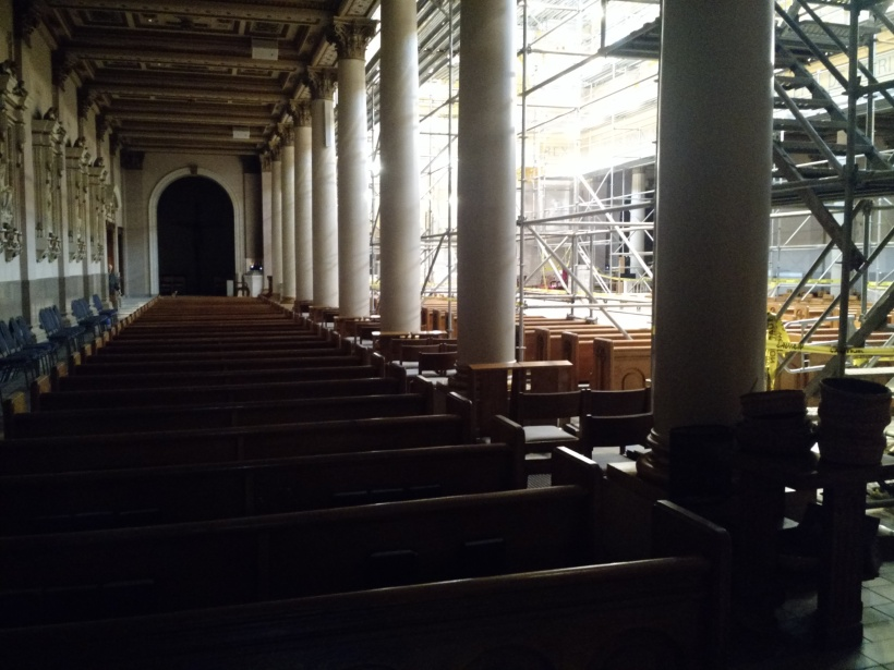 Nashville cathedral side aisle.jpg