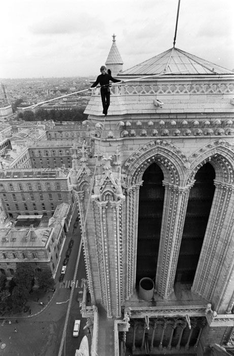 Petit Notre Dame