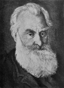 T Adolphus Trollope